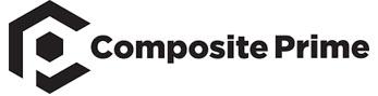Composite Prime