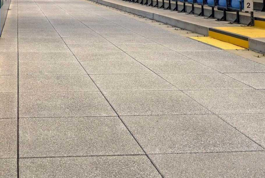 Ebema Concrete