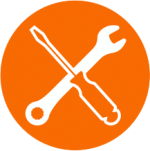 Maintenance Free