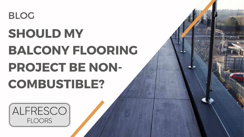 non-combustible-balcont-flooring