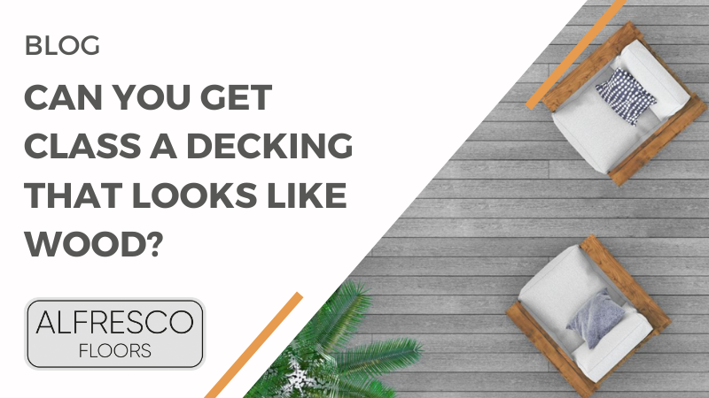 class-a-decking-that-looks-like-wood