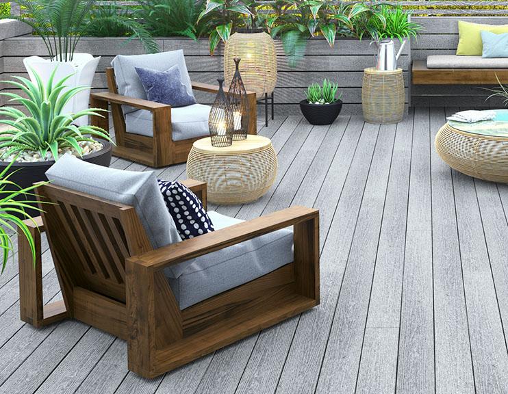 ZERODECK-outdoor-flooring